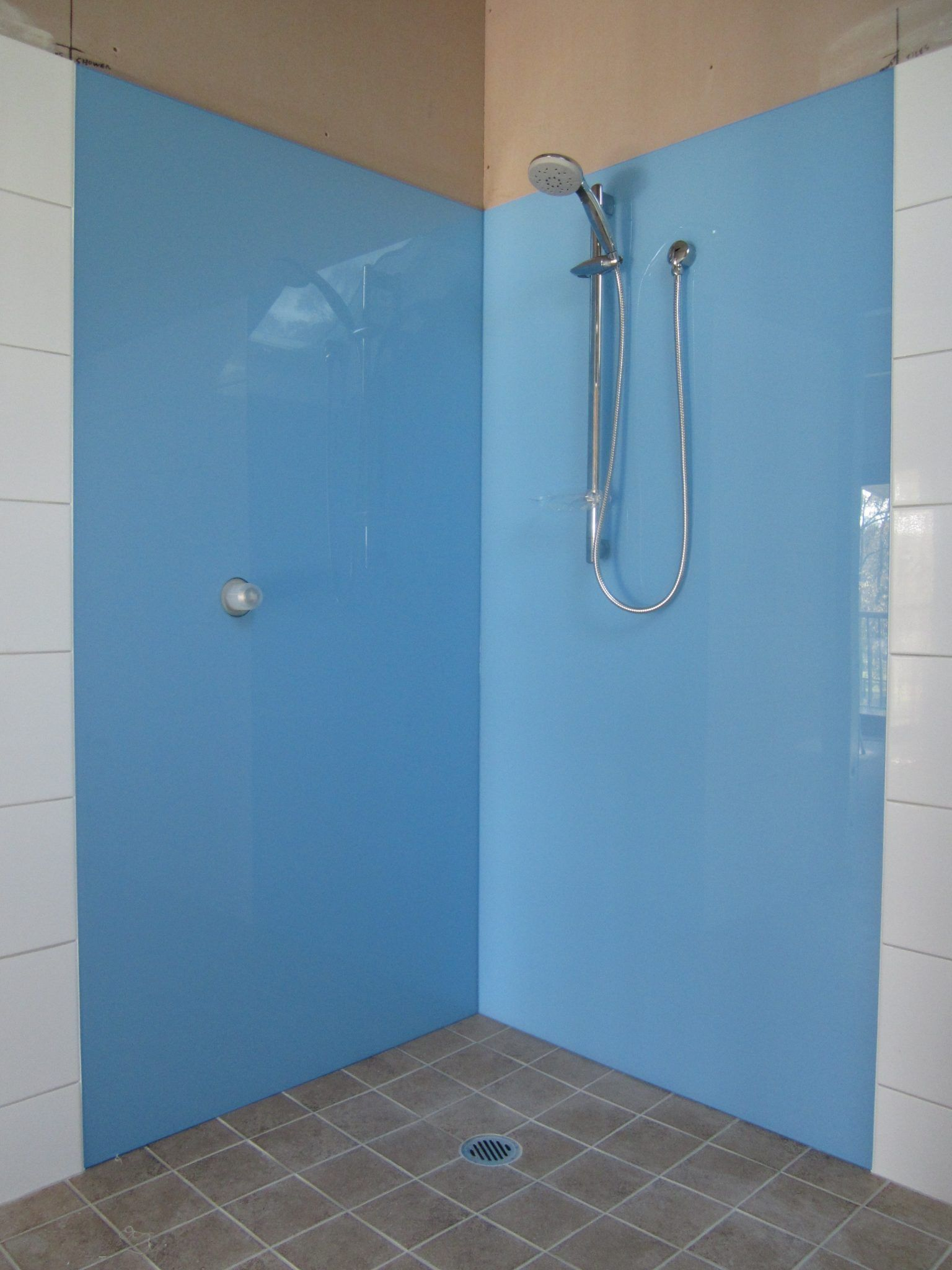 Old Fashioned Acrylic Showers Pictures - Bathtub Ideas - dilata.info
