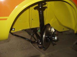 Pin On Ford Escort Rs Mk I Mk Ii