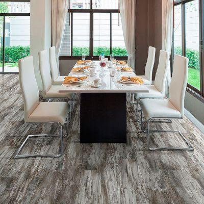Luxury Vinyl Floors By Congoleum At James Carpets Of