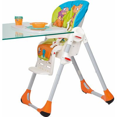 Chicco Chaise Haute Bebe A Decouvrir Aussi Sur Http Www Chicco