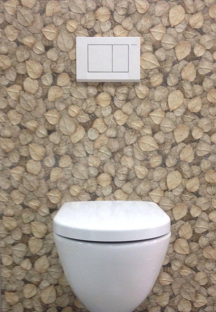 Una reforma de ba o con toques oto ales es posible con las for Saneamientos valencia