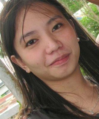 Am besten online Dating-Philippinen