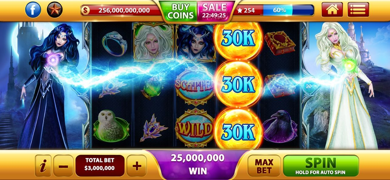 Drake Casino No Deposit Bonus - Texasomega Online