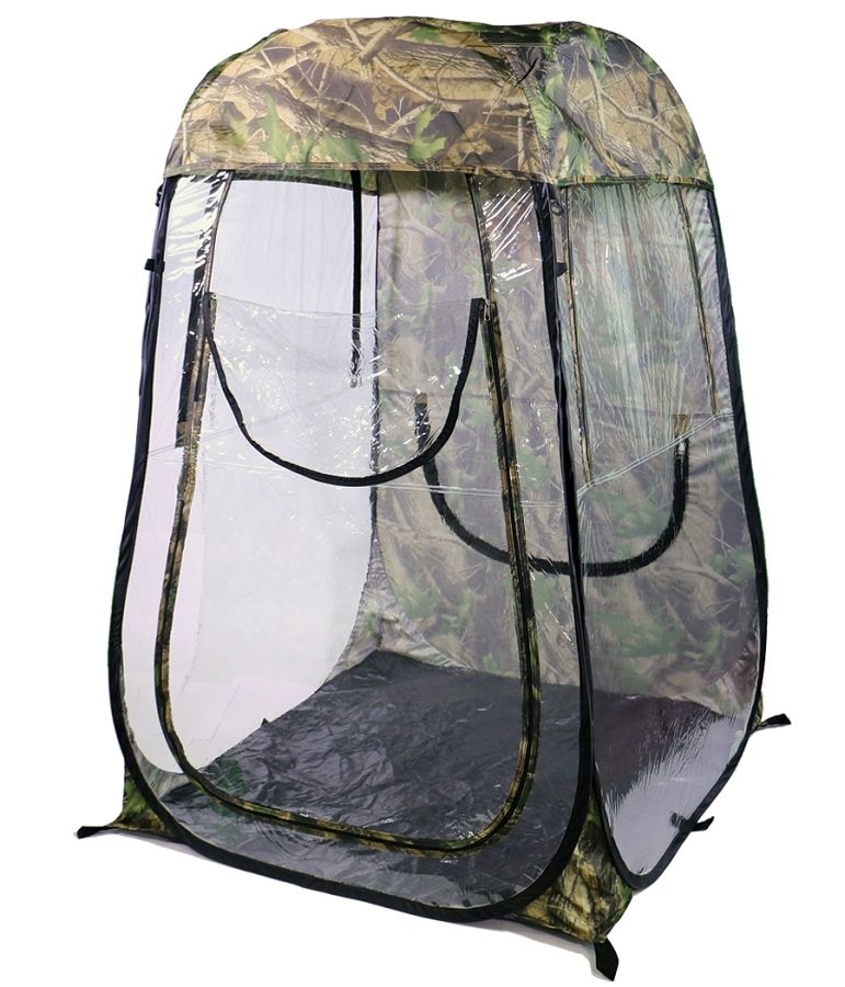 Now this is pretty cool--a tent to keep you WARM while spectating in  sc 1 st  Pinterest & Now this is pretty cool--a tent to keep you WARM while spectating ...