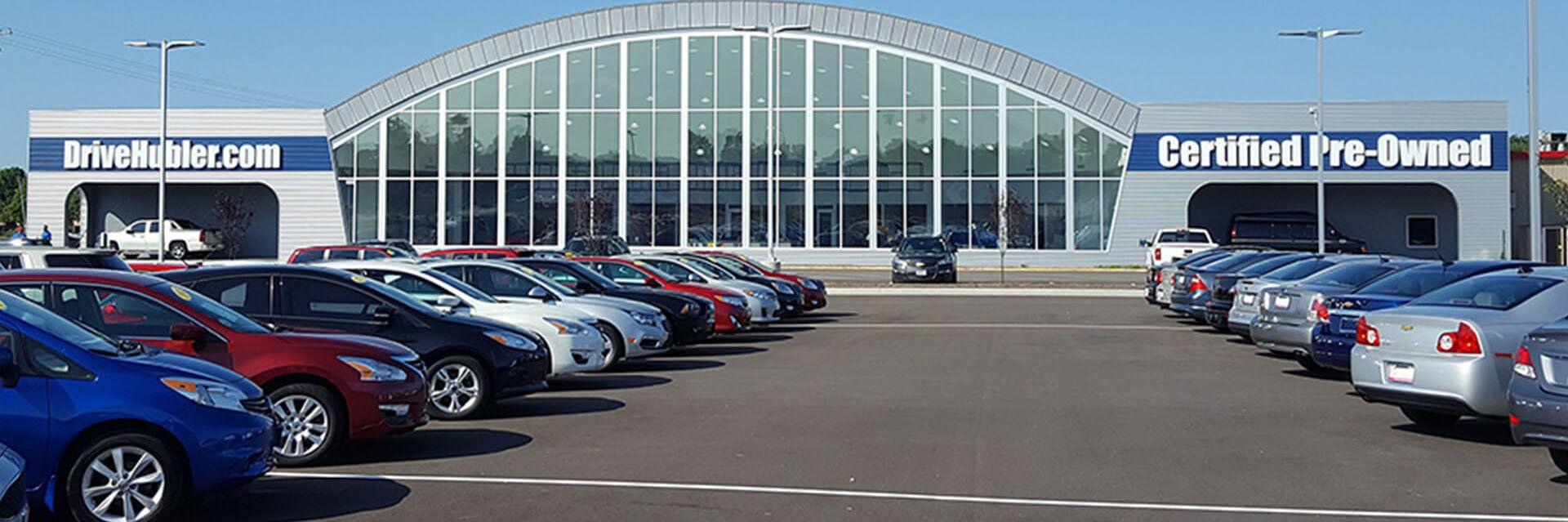 Car Dealerships In Greenwood Indiana >> Car Dealerships In Greenwood Indiana_2101 | Greenwood indiana, Used car reviews, Car