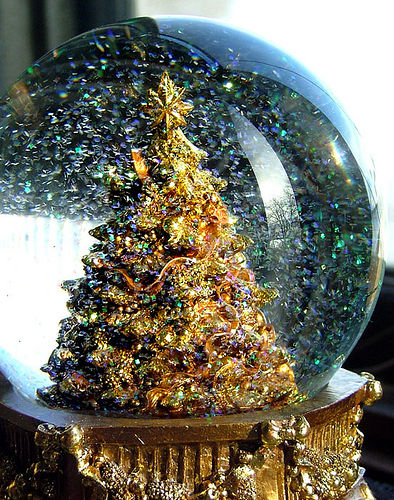 enfeite/ornament/adorno