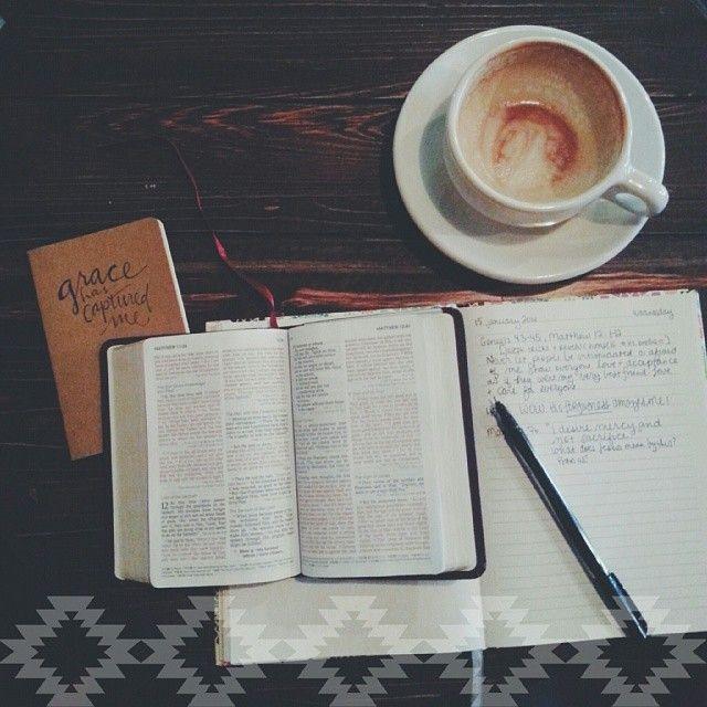 PDF- Downloadable Books - Free Christian Bible Study Books