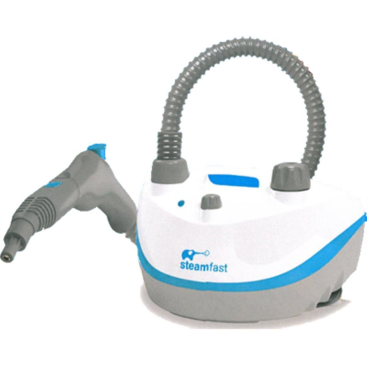 Amazon.com   Steamfast SF 320 Portable Steam Cleaner   Carpet Steam Cleaners