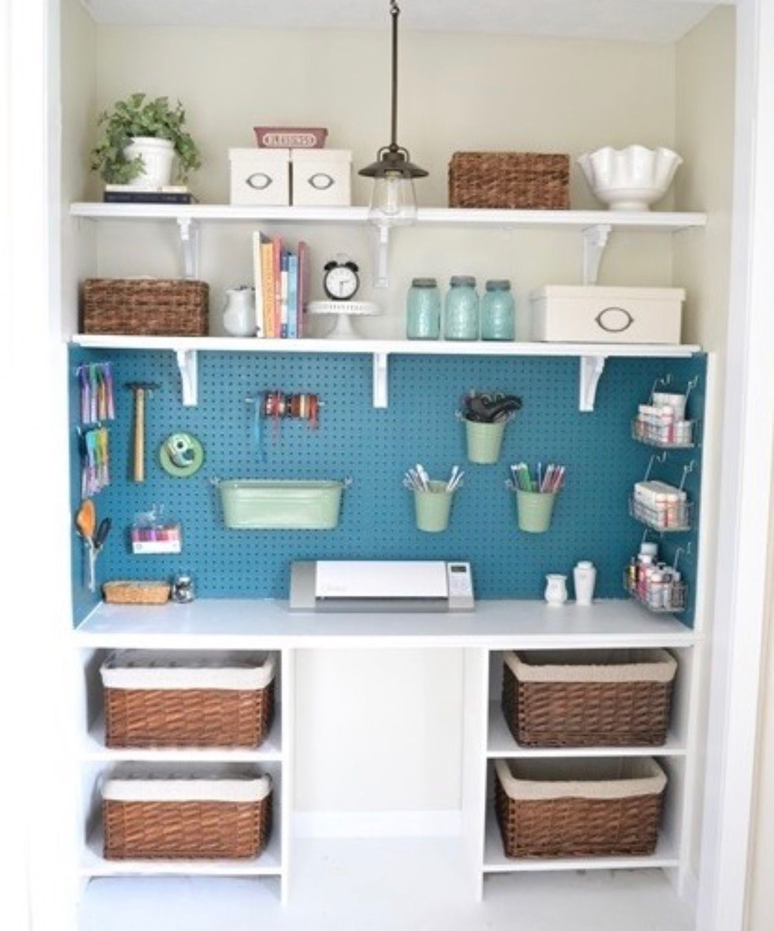 Pin by sharon lee on Sewing/craft organized | Pinterest | Organizing