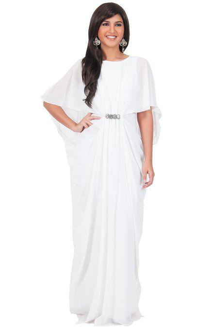 e221208e5e vestidos de graduacion 2015 juveniles largos color blanco - Buscar con  Google
