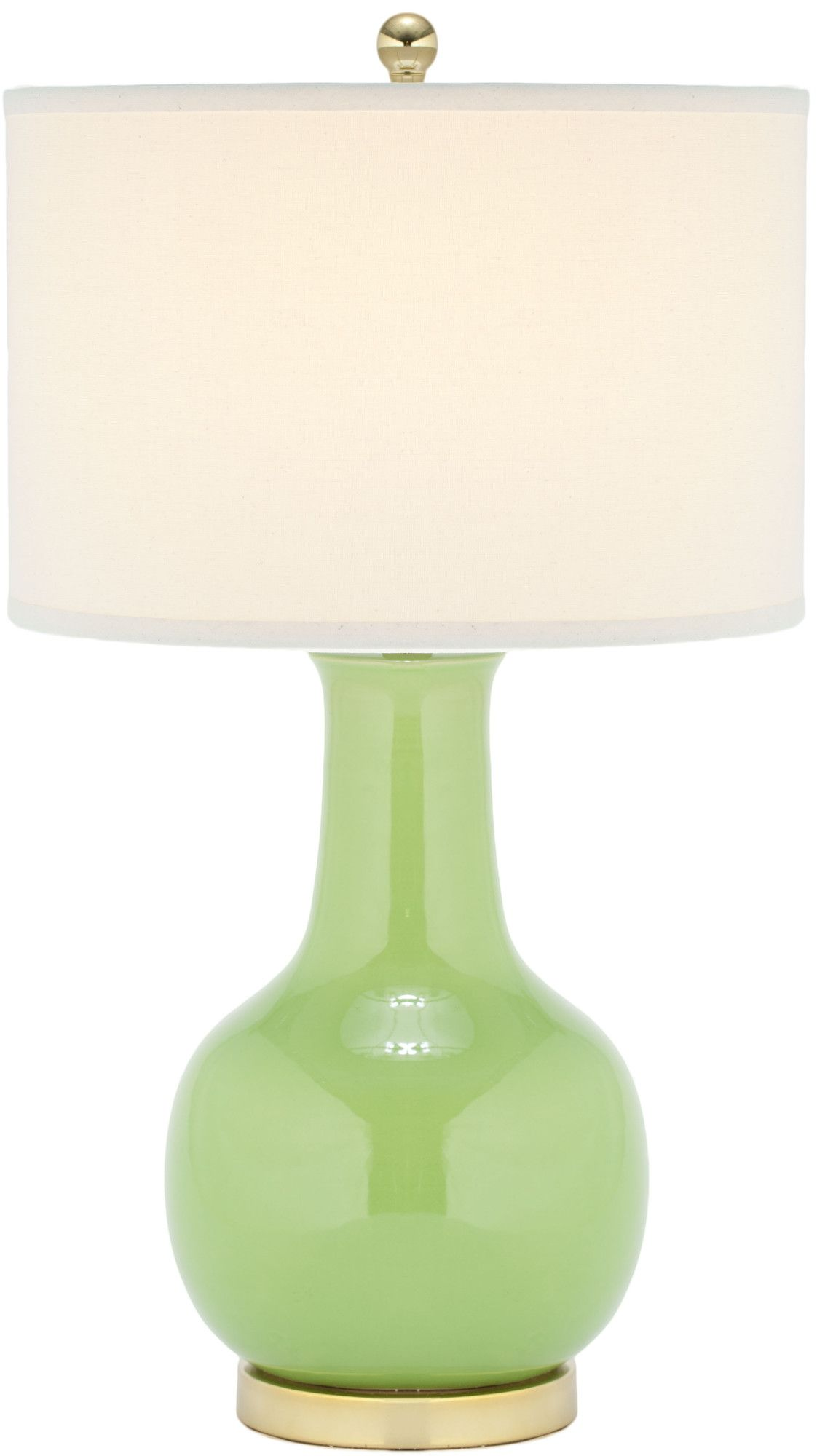 Safavieh Judy Table Lamp Wayfair Wayfair Homemaker Tips Picks