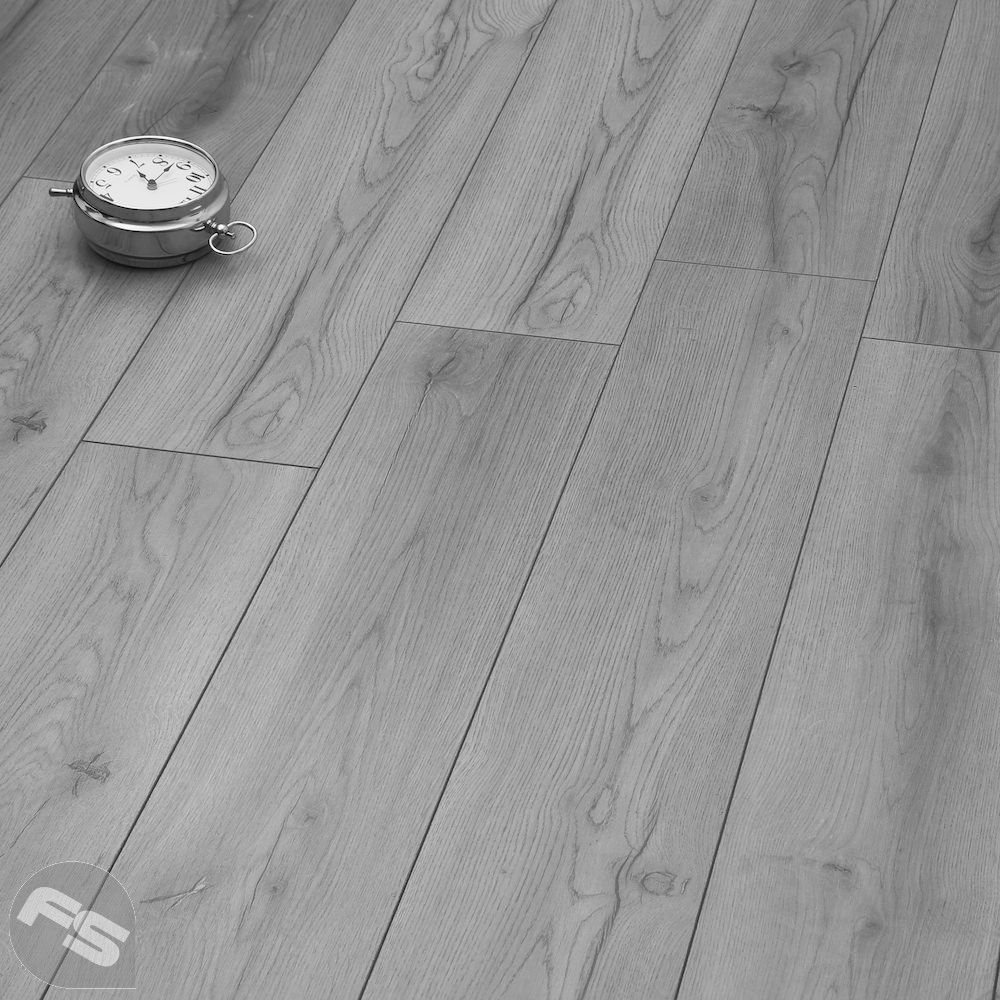 Loft Dark Grey Laminate Flooring Grey Laminate Flooring Laminate Flooring Dark Grey Laminate Flooring