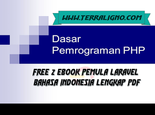 EBOOK PHP INDONESIA PDF