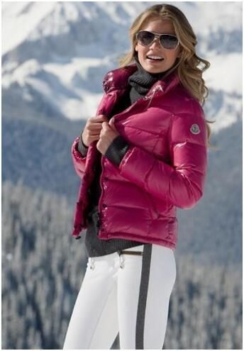 54cb62e35 moncler clairy pink Jacket  moncler  pink  women  jacket  girl  men ...