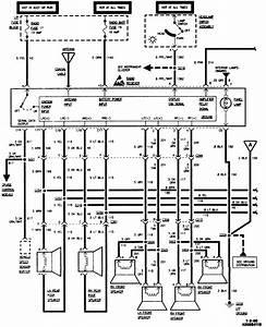2003 Chevy Malibu Stereo Wiring Diagram Image Search Results In 2020 1995 Chevy Silverado Chevy Avalanche Chevy Malibu