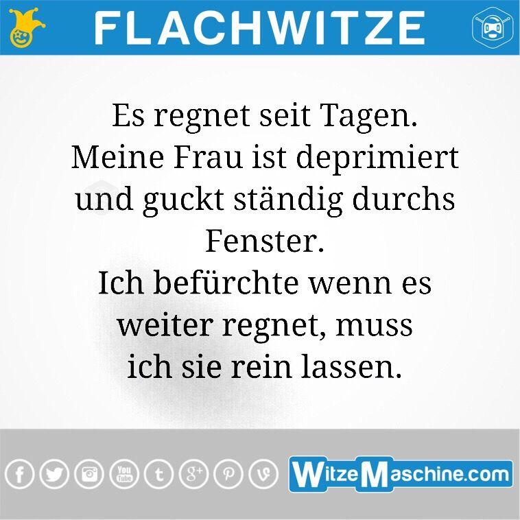 Flachwitze 213 Witzige Spruche Flachwitze Witze
