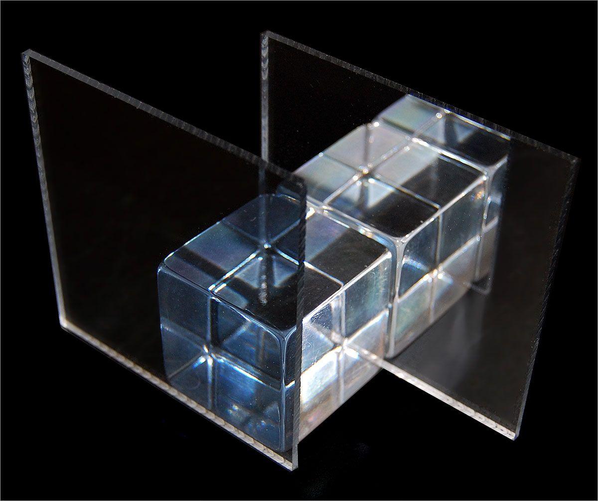 TwoWay Mirrored Acrylic Sheets Techx Acrylic sheets