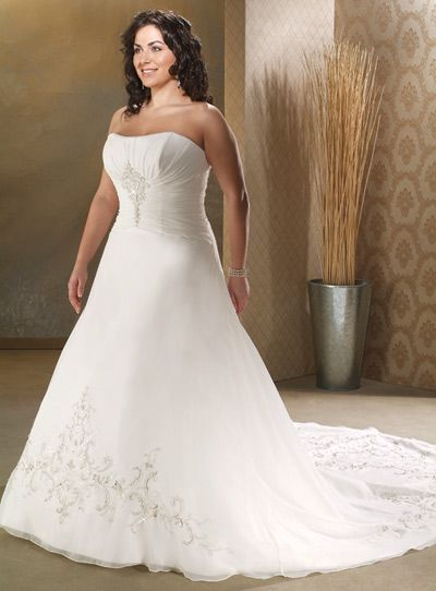 Spectacular  best Winter Wonderland Wedding images on Pinterest Marriage Parties and Wedding dressses