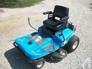Dixon Zero Turn Lawn Mower 44 Zero Turn Lawn Mowers Lawn Mower Lawn