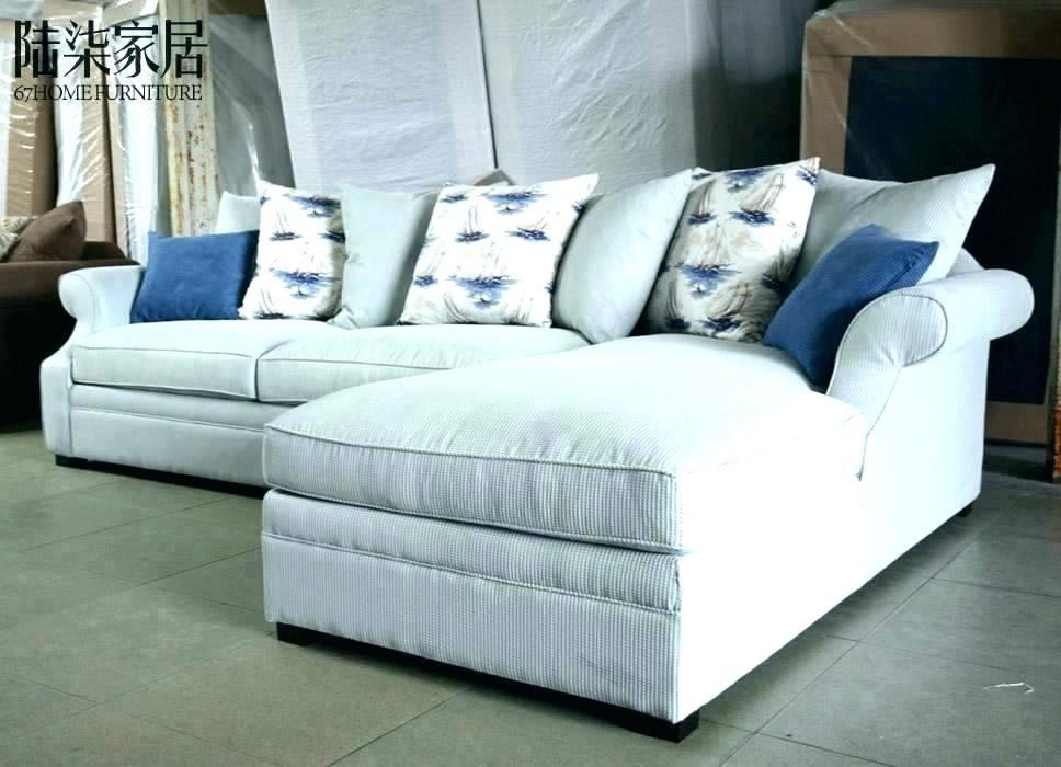 Gorgeous Ikea L Shaped Leather Sofa