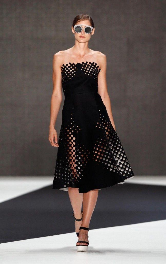 Designer for Tomorrow: Ioana Ciolacu Sommer 2015 ...