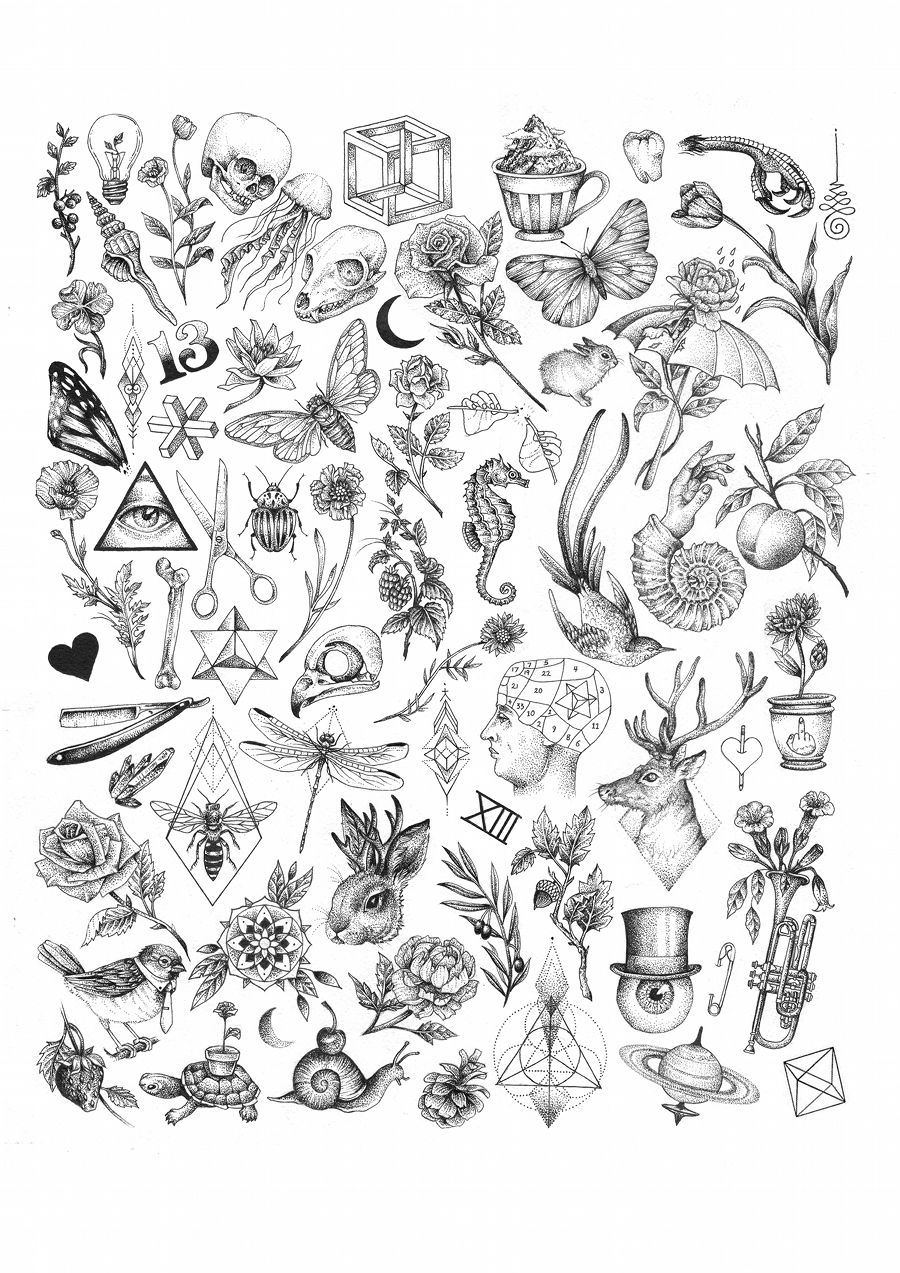 64 Best Ideas For Flowers Tattoo Designs People Tattoos Nature Tattoos Flower Drawing