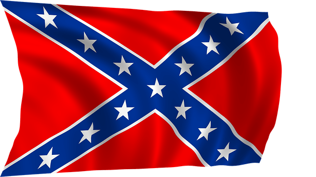Confederate Flag : Symbol of Remembrance or Oppression?