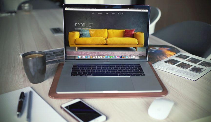 Best Digital Marketing Services In Atlanta In 2020 Ecommerce Marketing Ecommerce Website Design