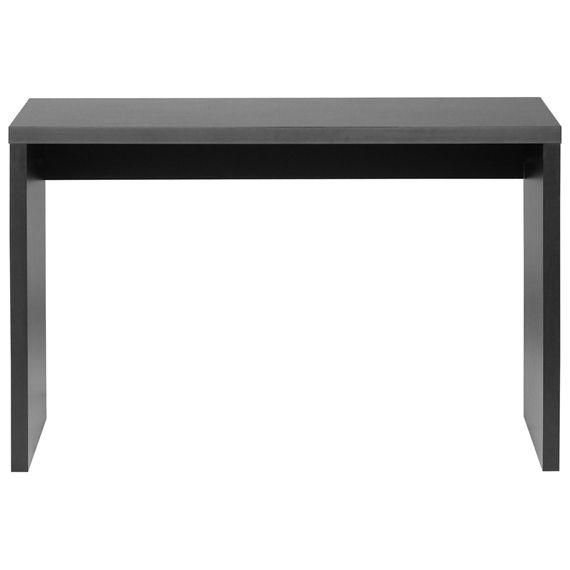 Find Escrivaninha 120x45 Tok Stok Console Table Decoracao