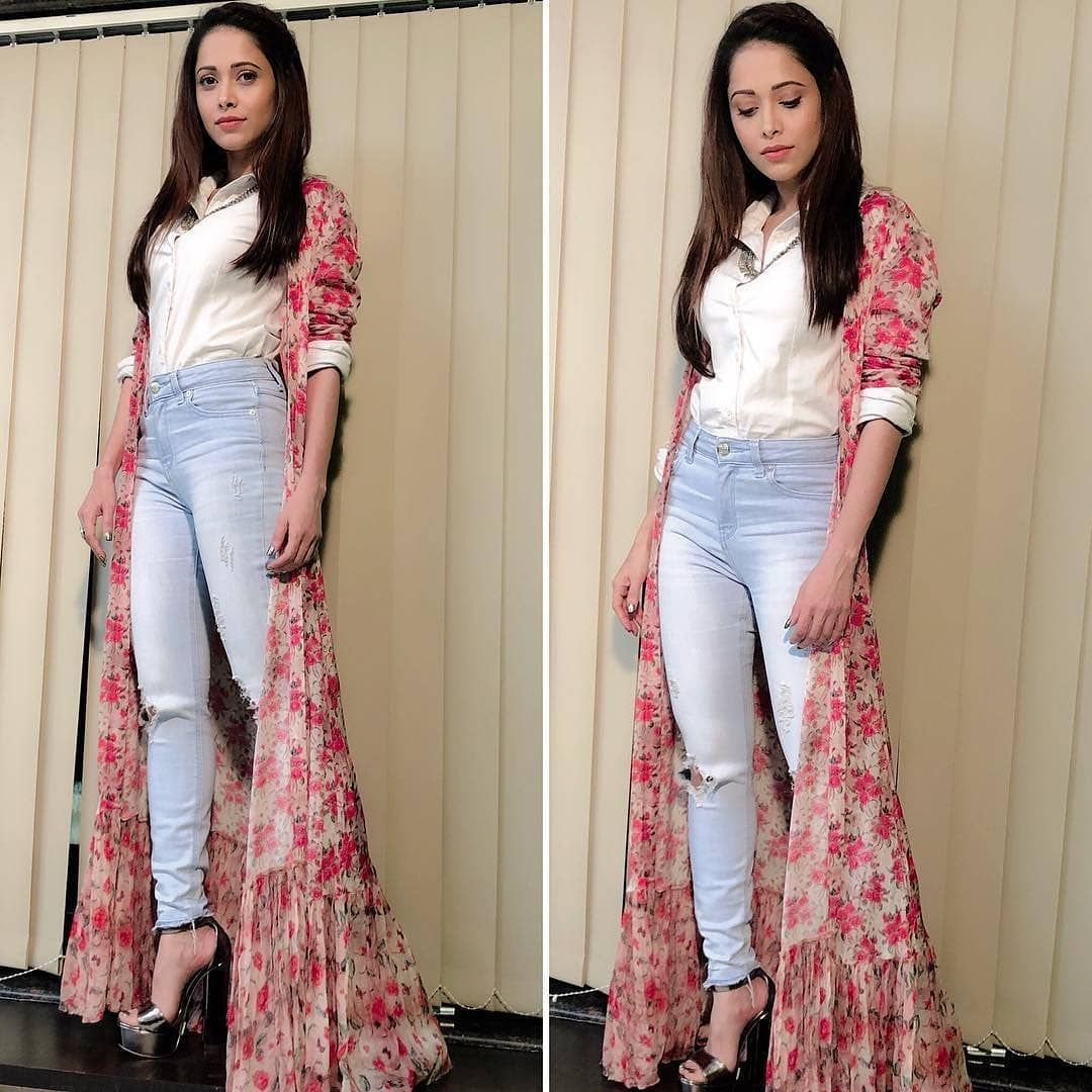 likes comments bollywood stylefile by simi
