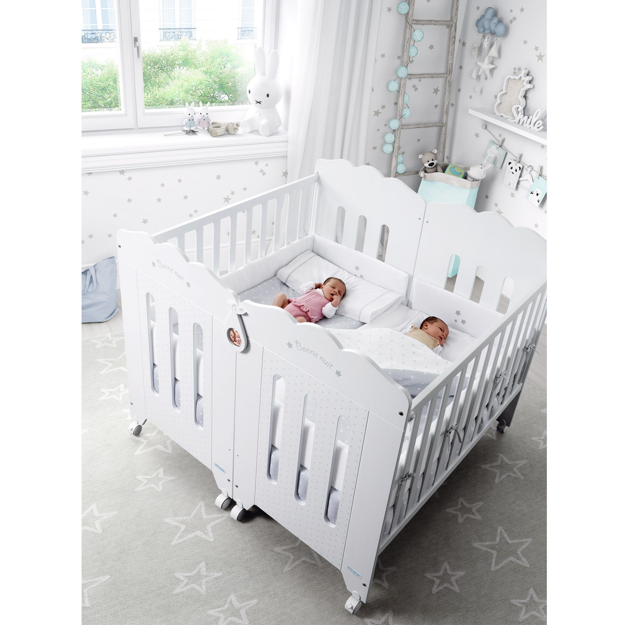 Cute Baby Changing Tables Bebek Odası