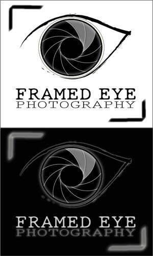 Framed Eye Photography (pachLex)