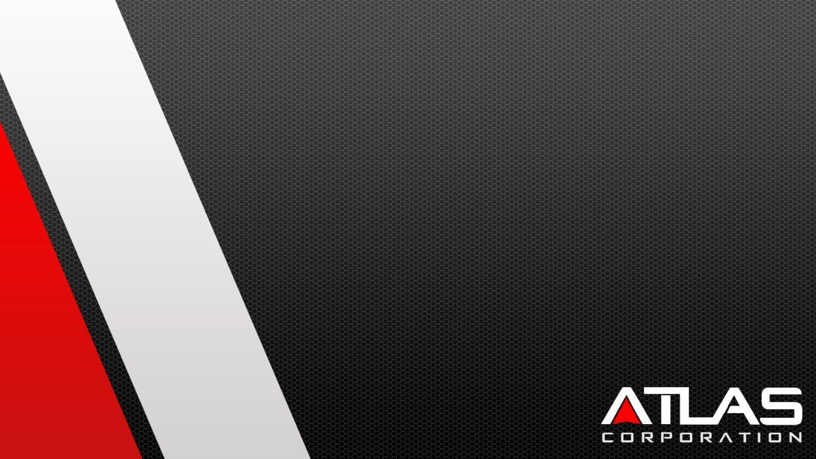 COD AW Atlas | Wallpapers | Pinterest | Wallpapers and ...