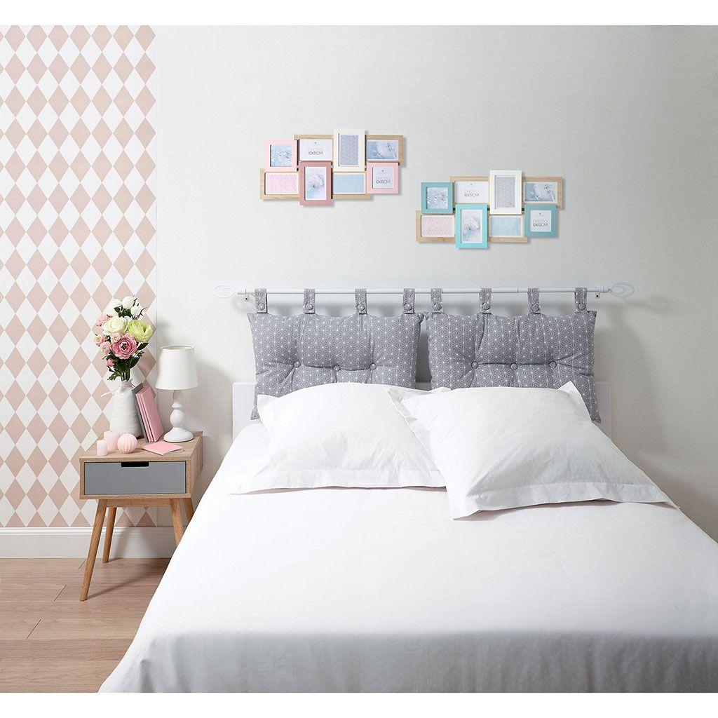 Centrakor Pastel Kid S Room Chambre D Enfant Couleurs Pastel  # Meuble Tv Centrakor