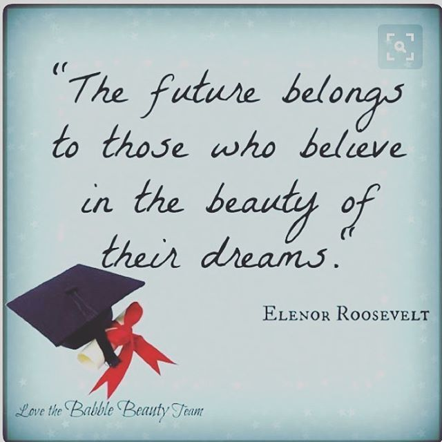 Best Motivational Quotes For Students: Top 100 Graduation Quotes Photos Where Have The Last Three