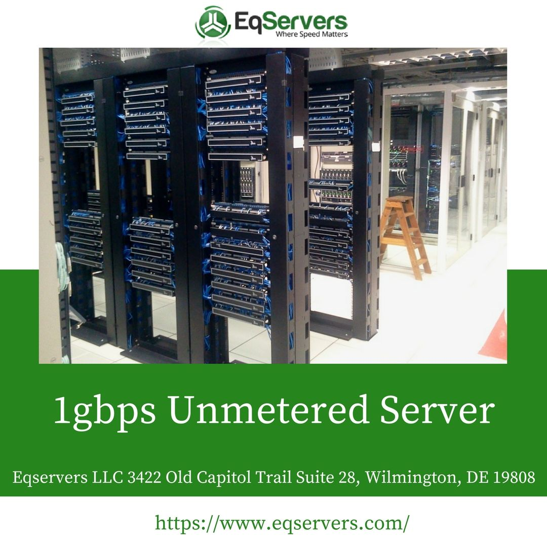 USA Dedicated Server Hosting Web hosting, Web hosting