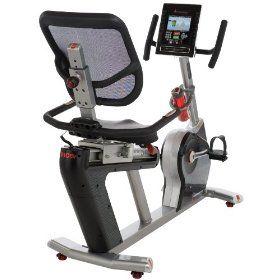 Diamondback Fitness 910sr Recumbent Exercise Bike Recumbent