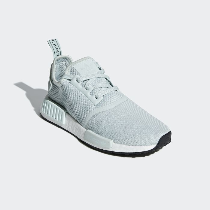 adidas NMD_R1 Shoes in 2019 | Products | Adidas nmd, Adidas