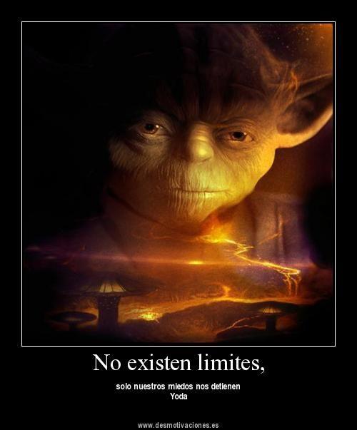 Star Wars Frases De Cuentos Frases De Personajes Y Frases
