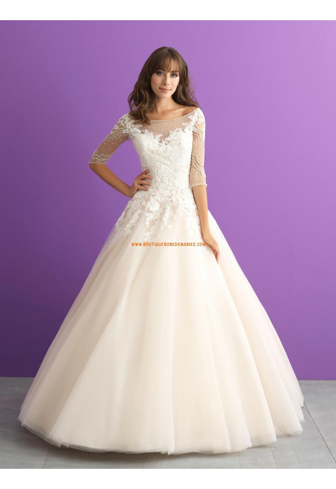 Anticuado Vestido De Novia De La Princesa Belle Ideas Ornamento ...