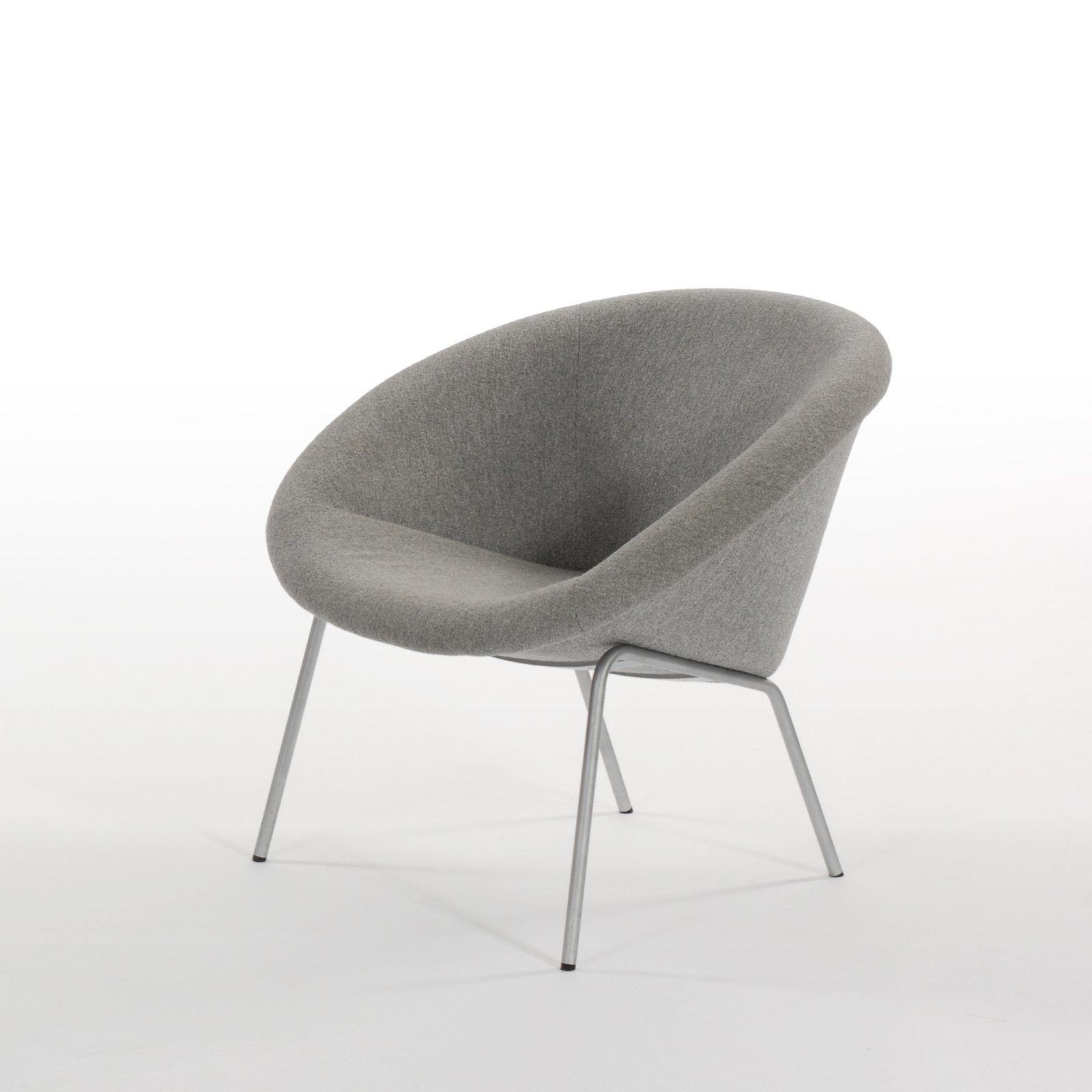 "designfunktion.de. sessel ""369"" walter knoll | furniture, Hause deko"