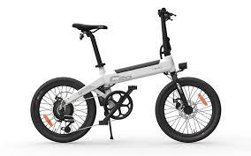 Ebike Mini Velo Google Search Electric Bike Electric Bicycle