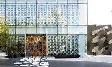 A Look Inside Dropbox's New San Francisco Headquarters • Highsnobiety