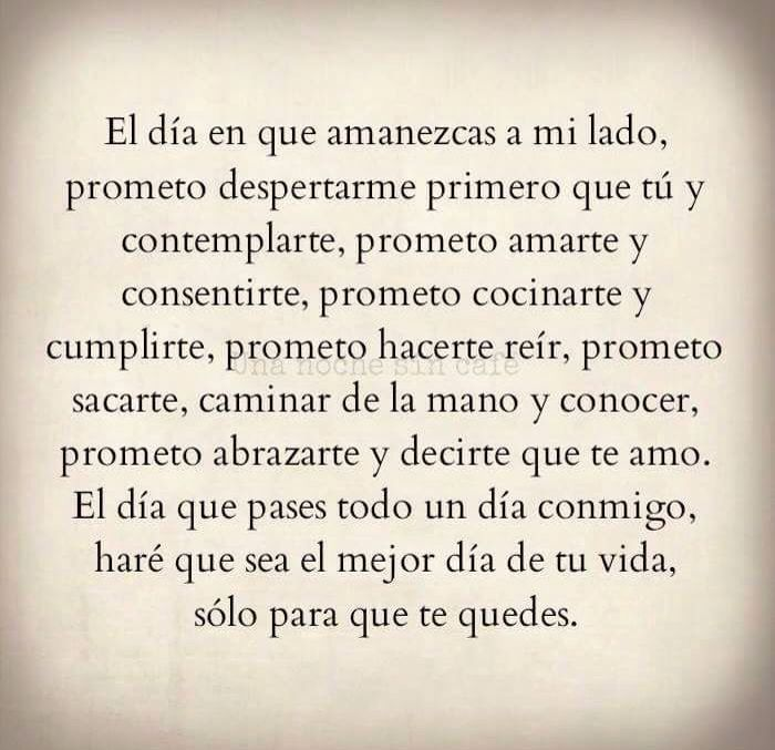flirting quotes in spanish quotes tumblr love poems
