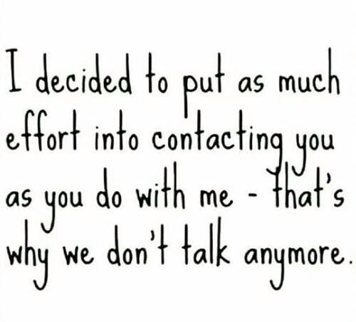 Relationships Are A Two Way Street Me Quotes Friendship Quotes