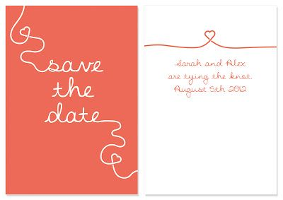 katyclemmans co uk tie the knot save the date wedding ideas