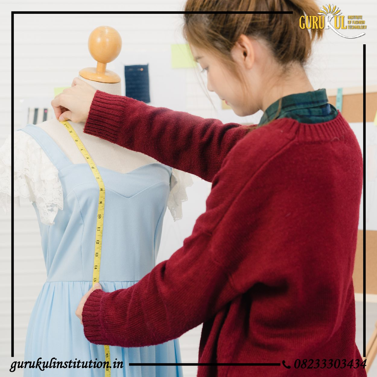 Dresses In 2020 Fashion Designing Institute Technology Fashion Trend Setter