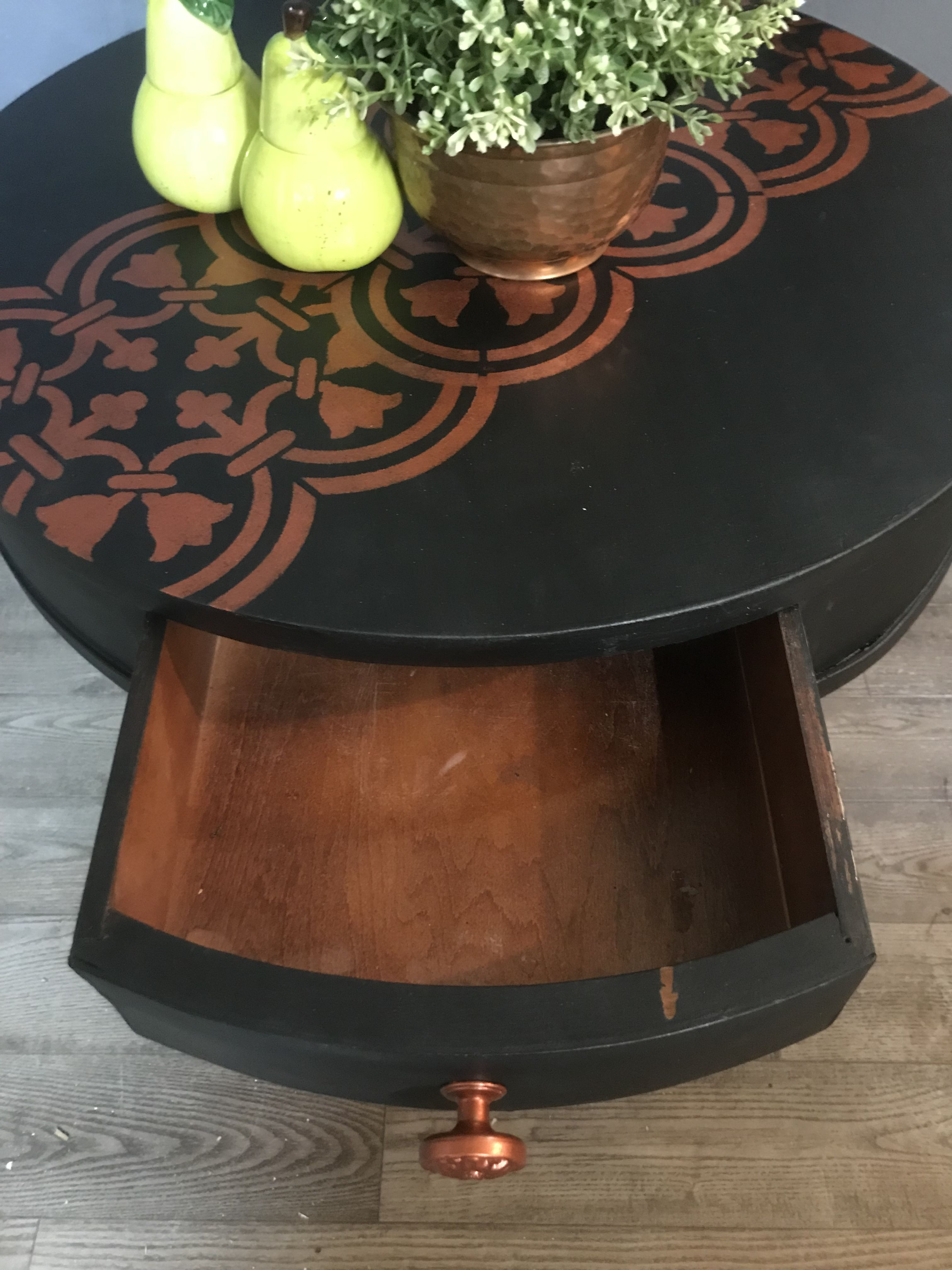 Coffee table small coffee table black coffee table