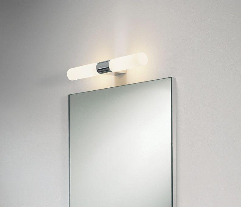 Die Schockierende Enthullung Der Lampe Fur Mit Bildern Schone Schlafzimmer Schlafzimmer Einrichten Zimmer