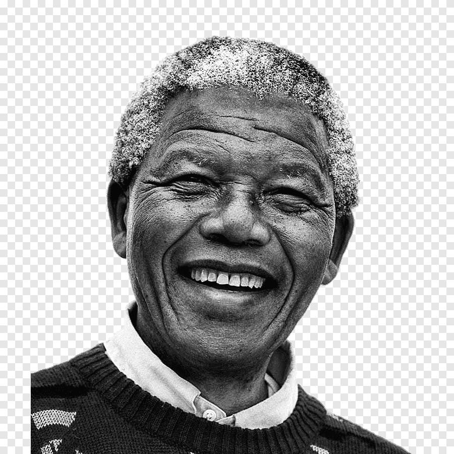 Free Download Nelson Mandela Nelson Mandela Anti Apartheid Movement Mandela House Mandela Da Nelson Mandela Foundation Nelson Mandela Apartheid South Africa